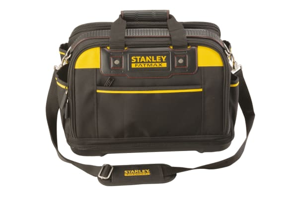 Product image for FAT MAX DUAL ACCESS BAG