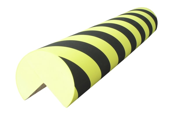 Product image for Angle Protection,1mx150x75 opening