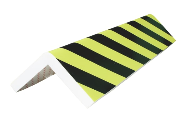 Product image for Angle Protection,750x300x25mm