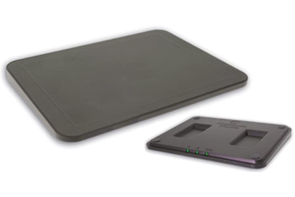 Product image for 3DTouchPad PC Human Interface Device USB