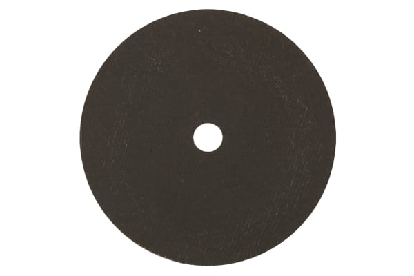 Product image for RFID TAG, 30MM EPOXY DISC, PASSIVE