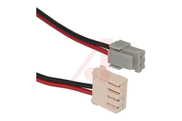 Product image for CONNECTOR FOR SINGLE MANIFOLD, SS5Y3
