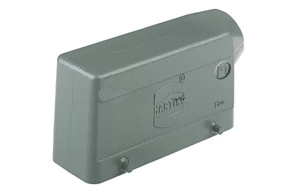 Product image for Han 24B Hood Side Entry LC M32