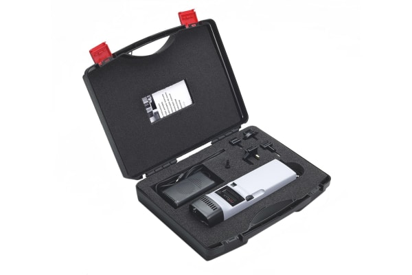 Product image for rolux hand held Xenon Stoboscope