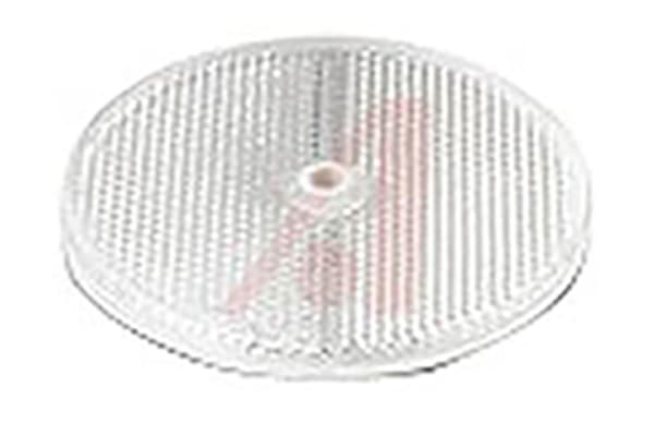 Product image for REFLECTOR
