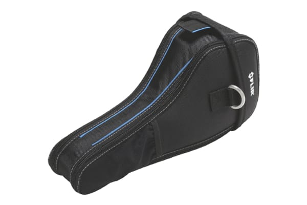 Product image for FLIR EXX SERIES CARRY POUCH