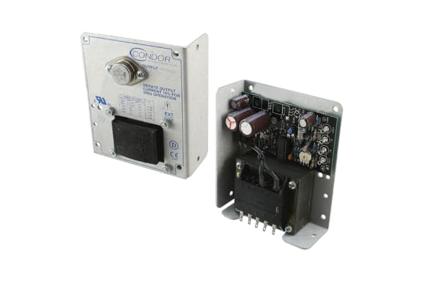 Product image for Embedded Linear Power Supply