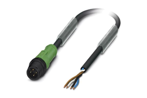 Product image for Cable & Connector 1442366