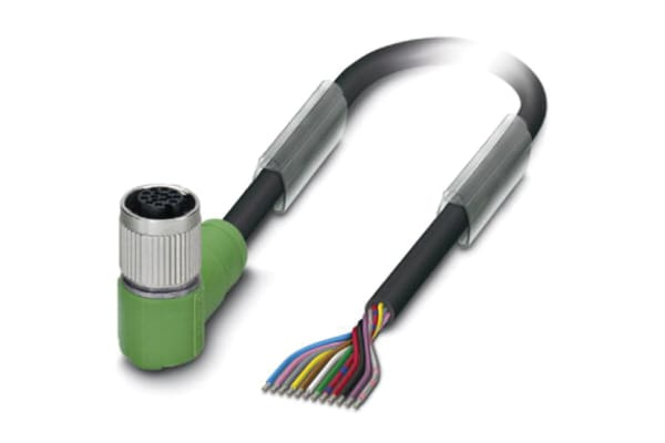 Product image for Cable & Connector 1430682