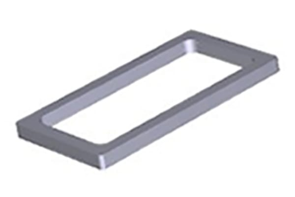 Product image for Connector, interface seal