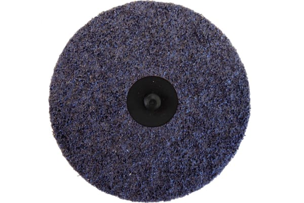 Product image for 75MM SPEEDLOK FINE CONDITIONING DISC