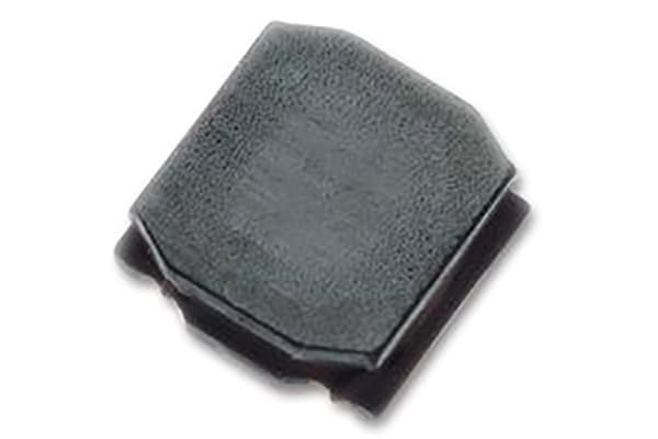 Product image for 2020 SMD Shielded Inductor 1.6A 10uH