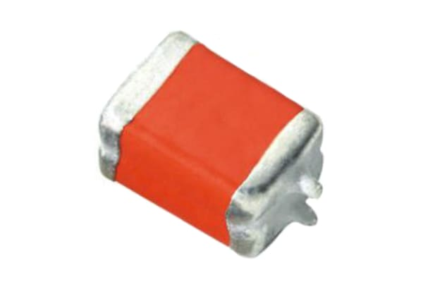 Product image for CAPACITOR TANTALUM 597D 100UF 35V CASE F