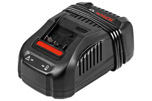 Product image for 14.4v-18v Battery charger AL 1860 CV