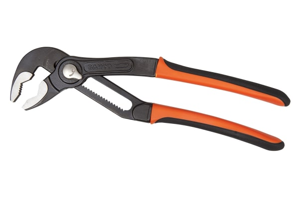 Product image for SLIP JOINT PLIER 200MM