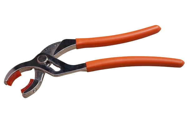 Product image for CONNECTING PLIER