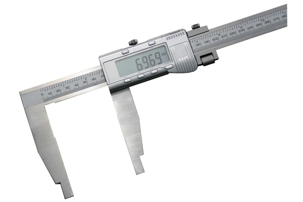 """Product image for Electronic Caliper 600mm/24"""""""