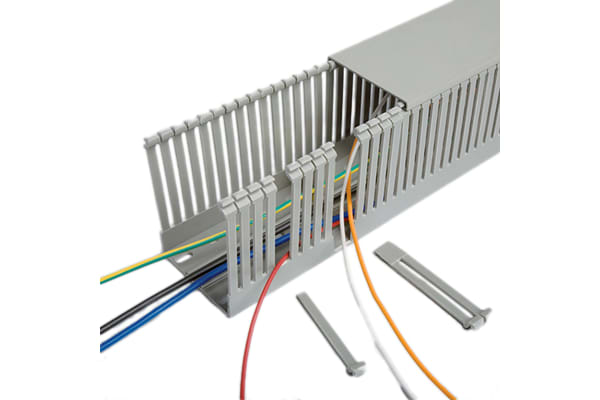 Product image for 80X100G NARROW SLOT TRUNKING STD PACK
