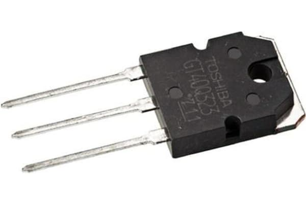 Product image for BIP TR.,PNP,-230V/-15A,TO-3P(N)