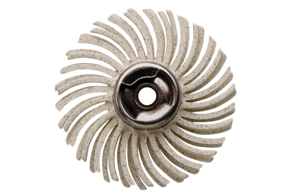 Product image for Dremel Abrasive Disc, for use with Dremel Tools