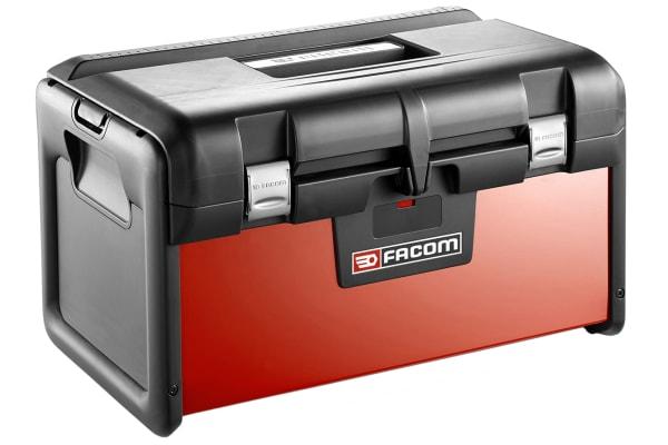 Product image for BI MATERIAL TOOL BOX