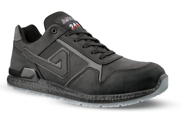 Product image for CALVIN SAFETY SHOES EUR 35