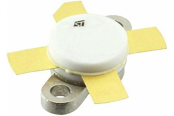 Product image for HF/VHF DMOS Transistor 150W 50V M174