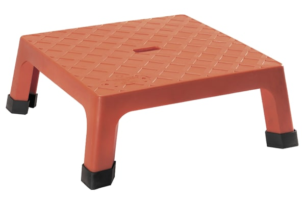 Product image for INSULATED STOOL