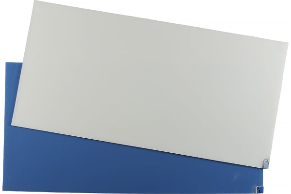 Product image for Blue Nomad Ultra Clean Mat,115 x 90mm