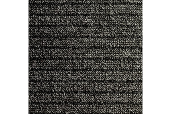 Product image for Black Nomad Aqua 45 Series Mat, 1.2x1.8m