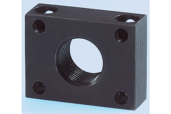 Product image for MOUNTING PLATE FOR SHOCK ABSORBER,UM20