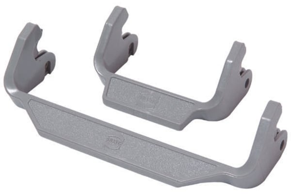 Product image for LOCKING LEVERS