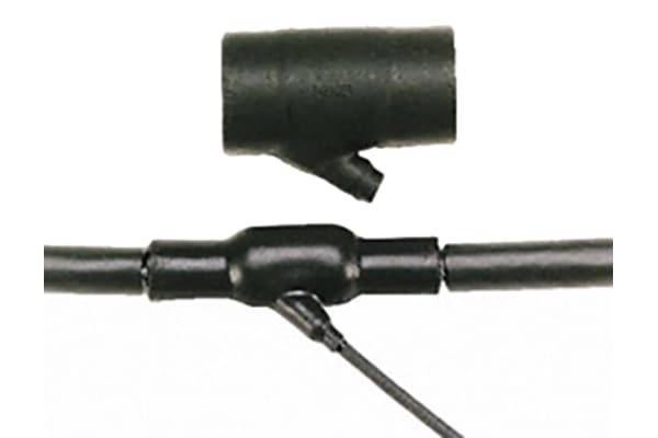 Product image for 45 degree breakout 342A124-25-0