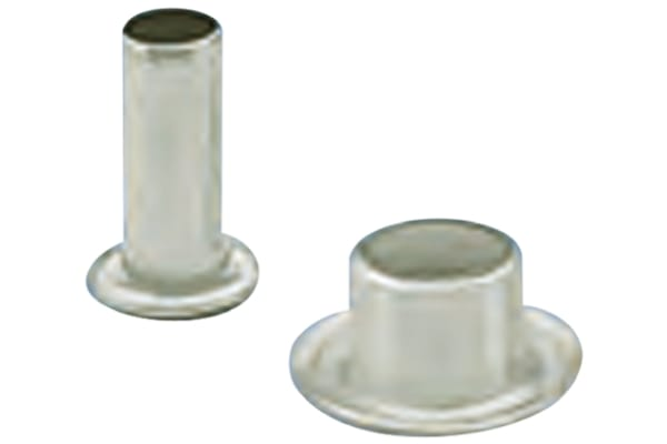 Product image for EYELET DIA 1,5 L 3,2