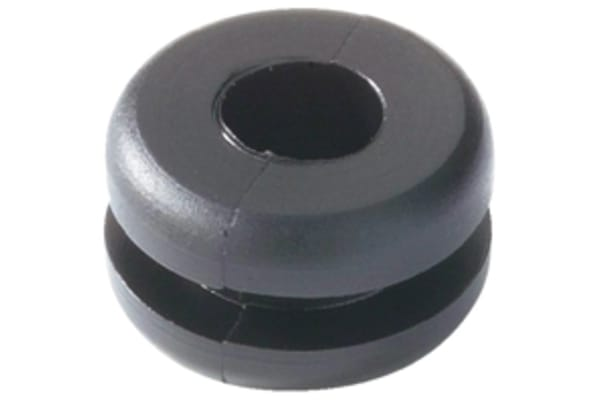 Product image for GROMMET HV 1304