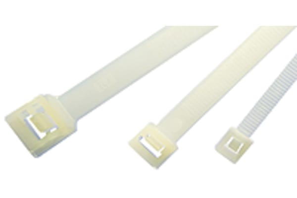 Product image for CABLE TIES INSIDE SERRATED 770X8.9MM