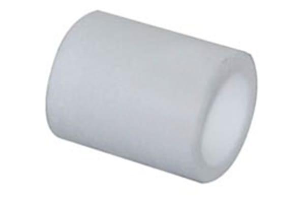 Product image for Pneumatic Filter Element, AF30 series