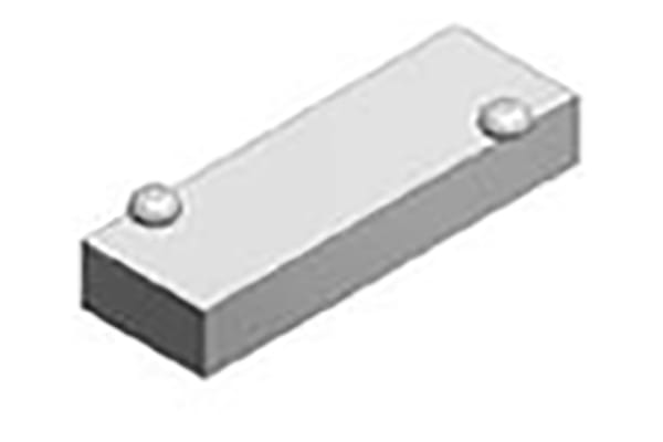 Product image for GASKET SY3000 RUBBER SEAL SOLENOID VALVE
