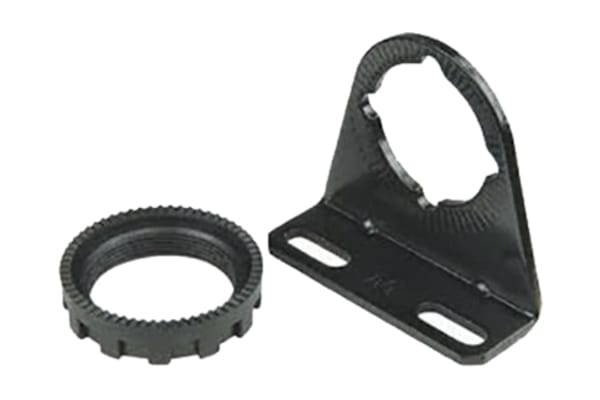 Product image for AR SERIES REGULATOR BRACKET ASSEMBLY