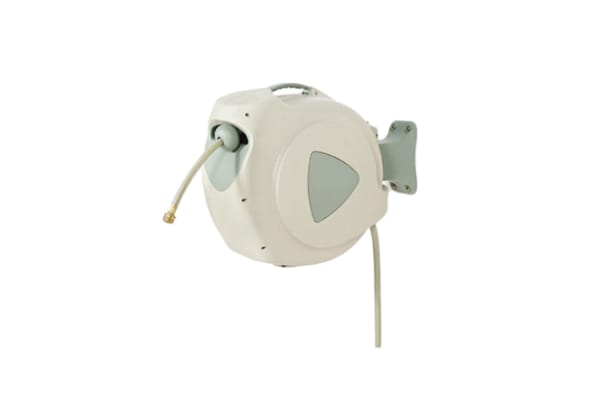 Product image for Water Hose Reel 12mm ID, 30m