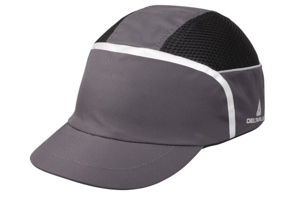 Product image for SAFETY CAP  KAIZIO GREY