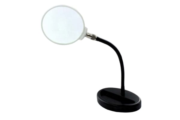 Product image for TABLE TOP MAGNIFIER