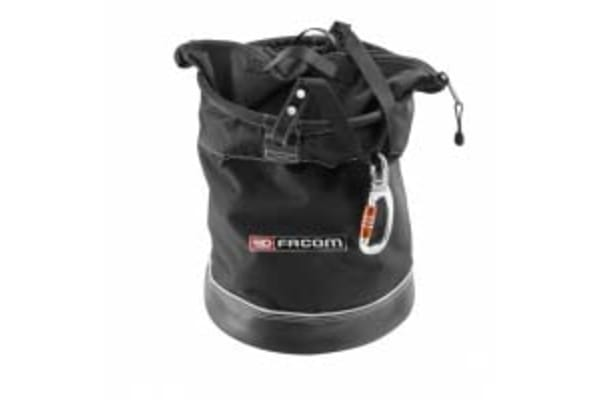 Product image for Carrying Bag for tools - SLS