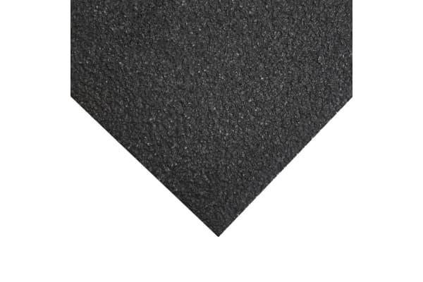 Product image for COBAGRIP BLACK 0.8M X 1.2M - 5MM