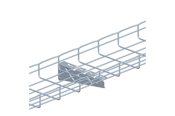 Product image for 300MM COMPACT CANTILEVER ARM PG