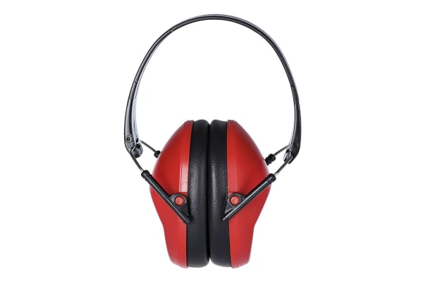 Product image for PORTWEST SLIM EAR MUFF