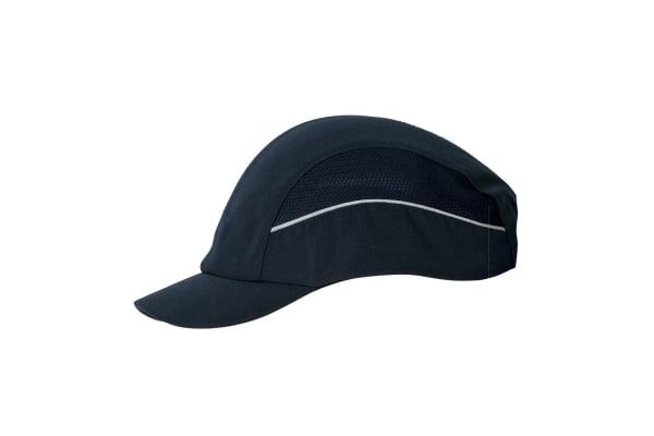 Product image for AIR TECH BUMP CAP NAVY