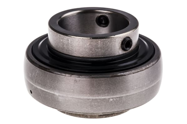 Product image for Self Lube bearing insert eccentric 20mm