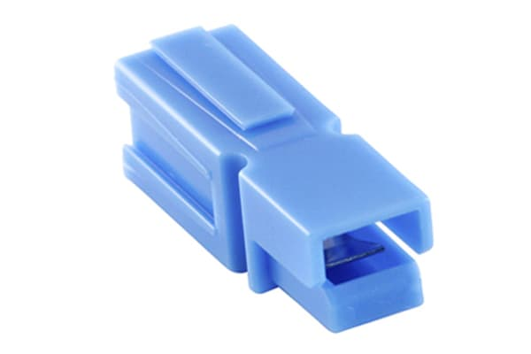Product image for BATTERY MODULAR CONNECTORS