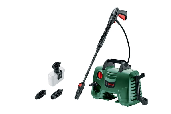 Product image for EasyAquatak 120 pressure washer